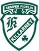killarney school