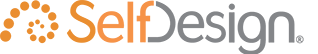 logo-SDLC.x47102