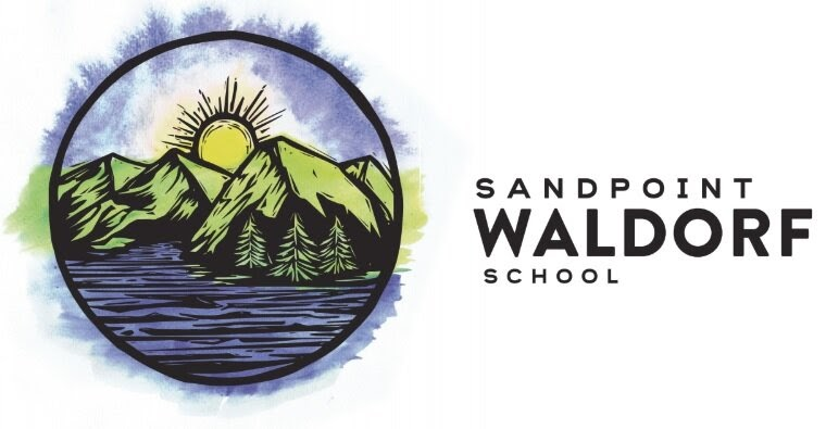 sandpoint waldorf