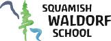squamish waldorf school