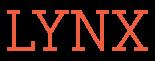 Lynx_logo-ov9ncgwn9o372wtq7cyaolstpt6lmtg5var2f0c4rm