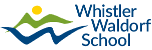 whistler-waldorf-school